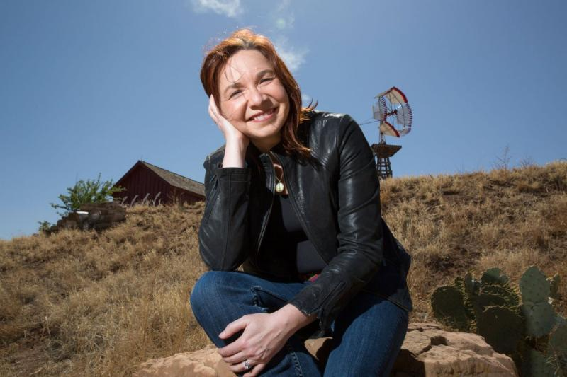 katharine-hayhoe-time-100-feat1