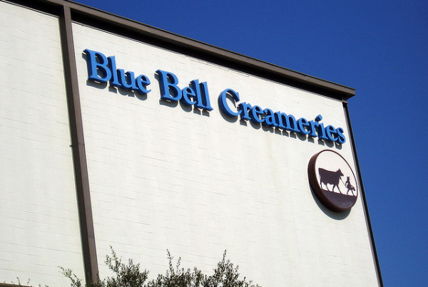 What Did Blue Bell Know, and When Did They Know It?