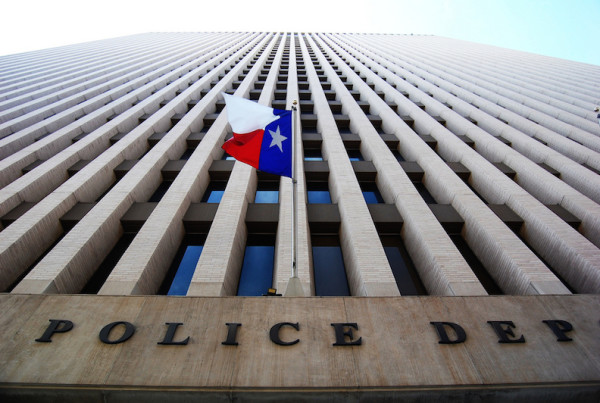 Houston Police Will Learn How to Recognize Trauma in Sexual Assault Cases
