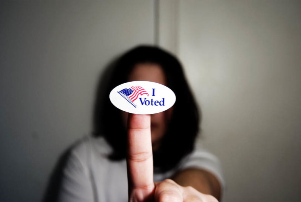 An Election Day Constitutional Amendment Crash Course