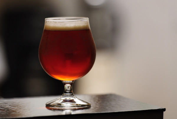 New Texas Craft Brewers' PAC Will Lobby For Updated Beer Laws