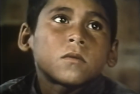 'Hunger In America': The 1968 Documentary That Exposed San Antonio Poverty