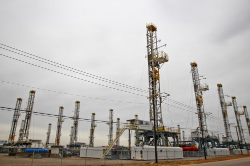 Mexican Venture Capital Seeks Permian Basin Opportunity Amid Oil Downturn
