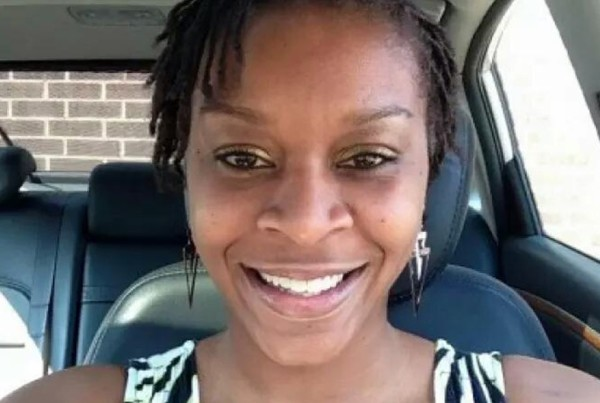 After Sandra Bland's Death, New Screening for Mental Health in Texas Jails