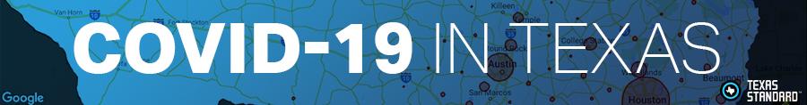 "COVID-19 Maps"" width="