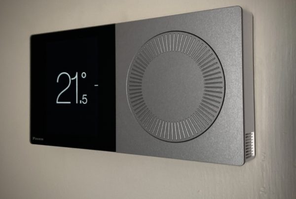 Beware What You Sign Up For When Opting Into Energy-Saving Smart Thermostat Deals