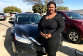Driving In Fear: Unpaid Tickets, Spiraling Debt And A Fort Worth Court's Plan To Help